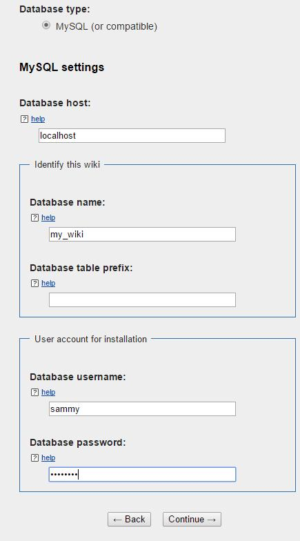 wikimedi-database.jpg