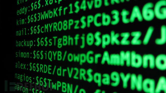 测试加密方案中的缺陷?试试谷歌的这款工具(附下载地址)