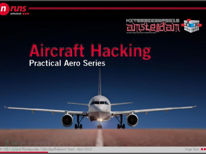aircraft-hacking.jpg
