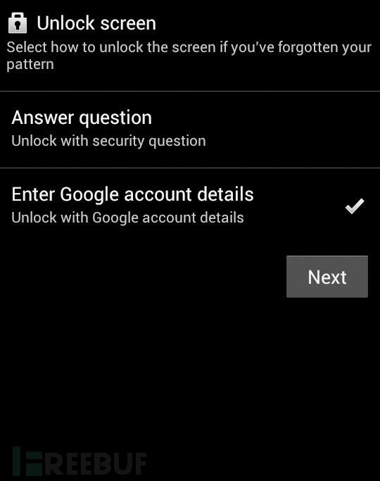 7-ways-bypass-androids-secured-lock-screen.w6545.jpg