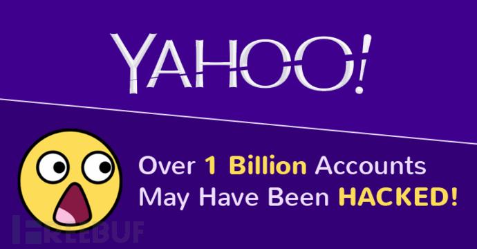yahoo-data-breach.png