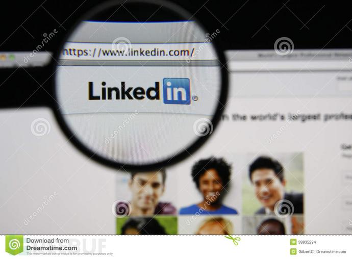 linkedin-38835294.jpg
