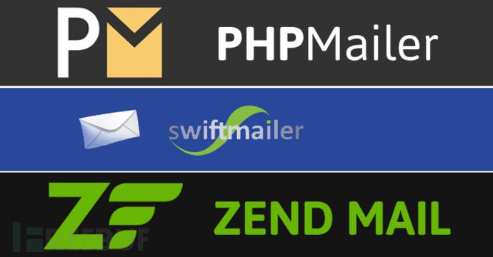phpmailer-swiftmailer-zendmail.png