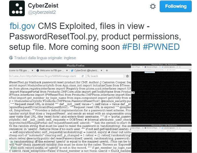FBI-hacked.jpg