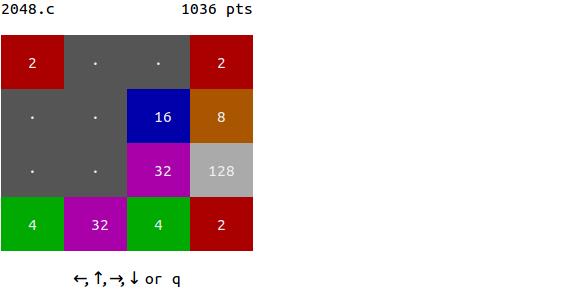 2048-Terminal_Based_Games.png