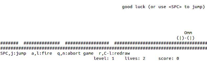 moonbuggy-terminal-games.jpg