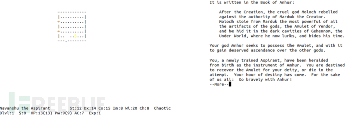 Nethack-Terminal_Based_Games.png-1024x344.png