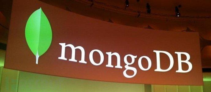 mongodb_0_0.jpg