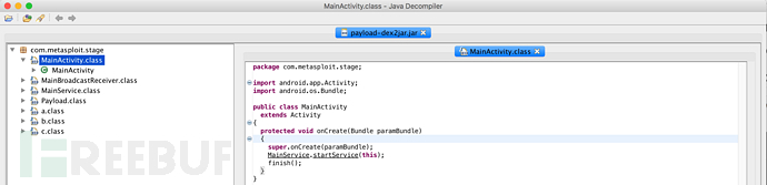 MainActivity.class - Java Decompiler JD-GUI, 今天 at 下午8.46.03.png