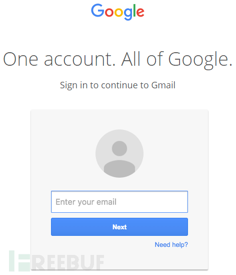 gmail-data-URI-sign-in-page.png