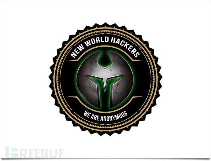 newworldhackers.jpg