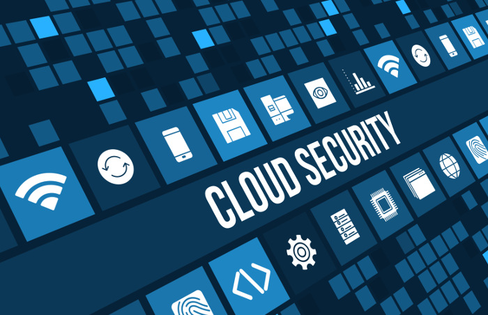 why-access-control-is-extremely-important-cloud-security.jpg