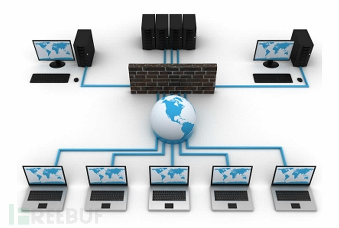servicios-informaticos-05.jpg
