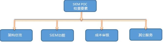 2中文.jpg