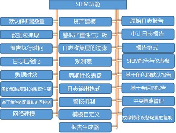 4中文.jpg
