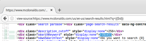 search-value-angular-id-reflected.png