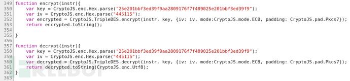 encrypt-decrypt-source.png