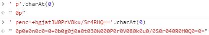 char-at-fail.png