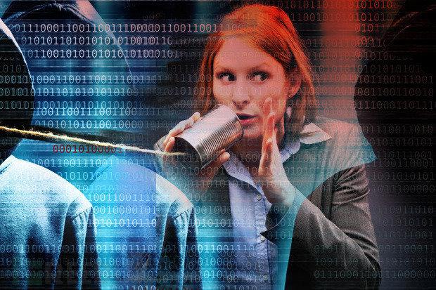threat-intelligence-secrets-sharing-100588923-primary.idge.jpg