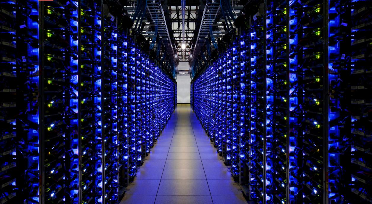Google-data-center-Douglas-County-Georgia.png