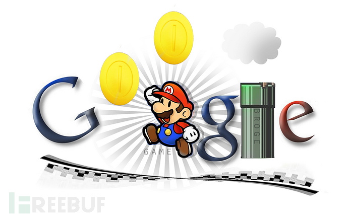 google-super-mario-bros-17373304-1920-1200.jpg