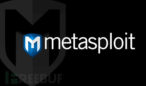 How-to-search-exploits-in-metasploit-blackMORE-Ops-2.png