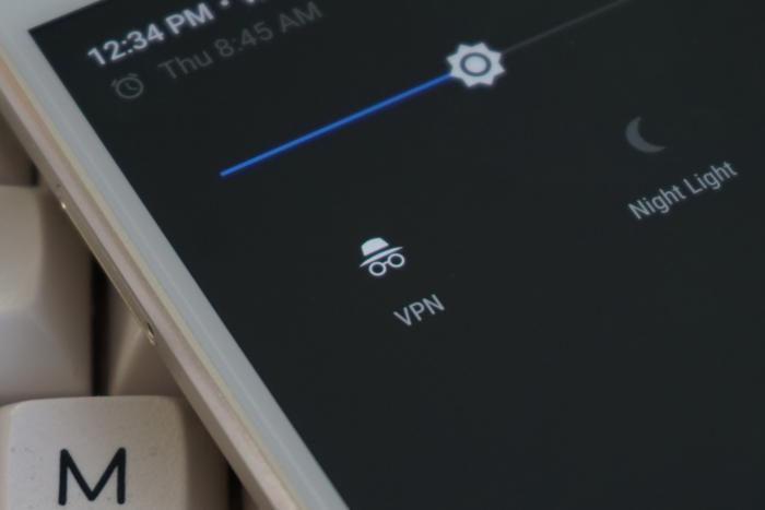 安卓系统里最好用的VPN工具汇总