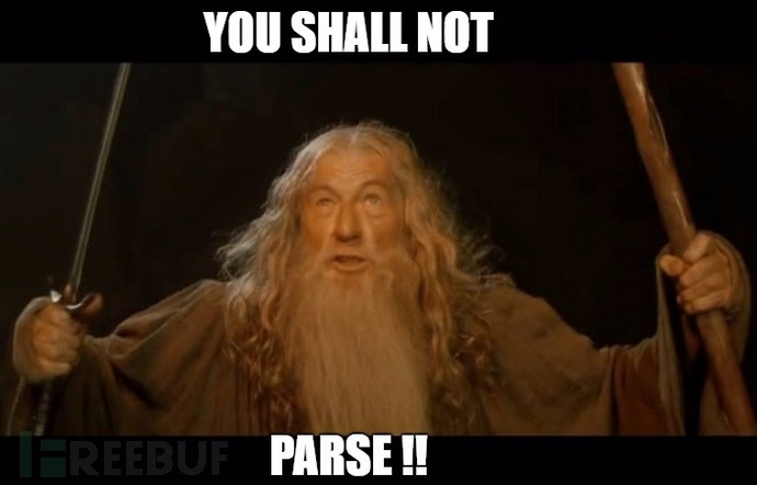 you-shall-not-parse.jpg
