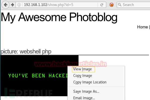 backup – 第1179页– 又一个WordPress站点