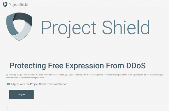 projectshield-580x381.png