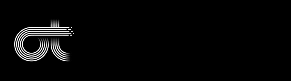 claroty_logo_horizontal_white_rgb-01.png