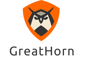 greathorn_300px.png