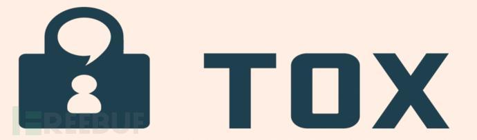 tor-10-best-alternatives-10-1024x302.png