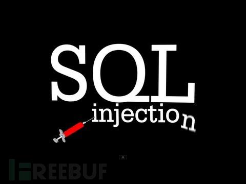 【挖洞经验】如何在一条UPDATE查询中实现SQL注入