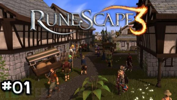 runescape-580x328.png