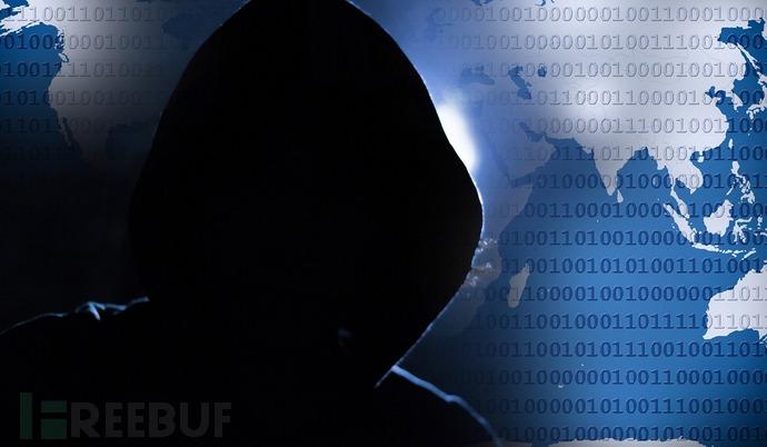 hacker-1952027_1280.jpg