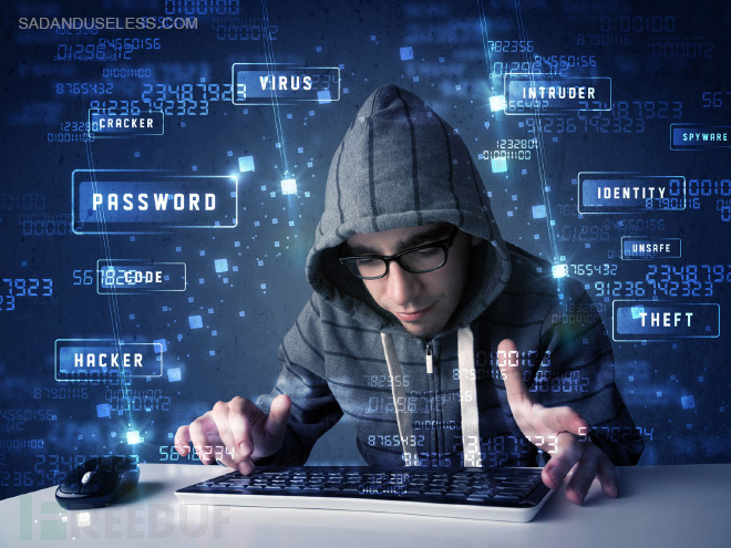 hacker4.jpg