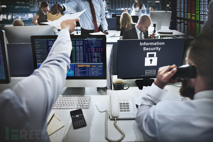 enterprise-security-cybersecurity-data-breach-hack-centrify-survey.jpg