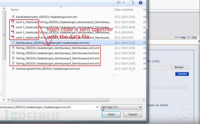 PDF-hash-en-XML-in-dezelfde-map-opgeslagen.png