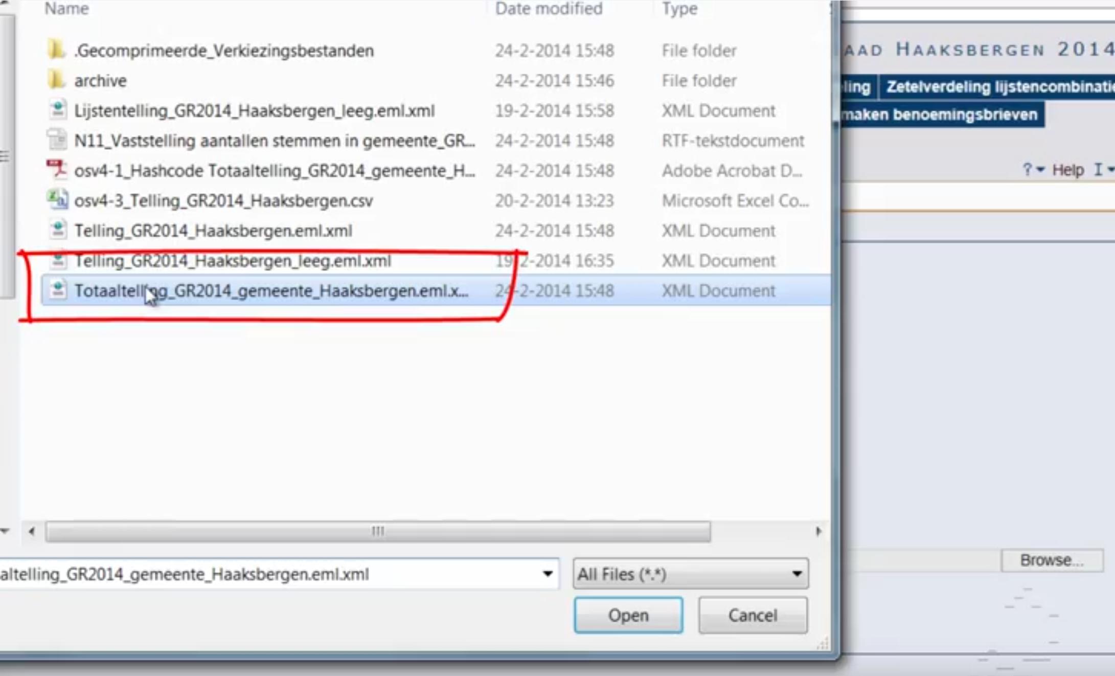 XML-import.png
