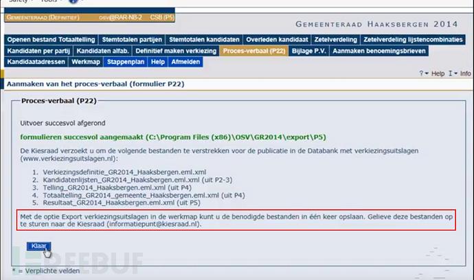 XML-bestanden-mailen.png