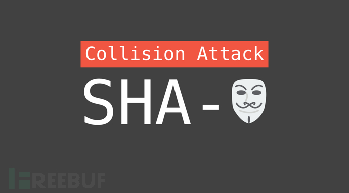 collision-attack-sha-1.png