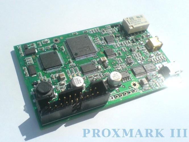 proxmark3.jpg