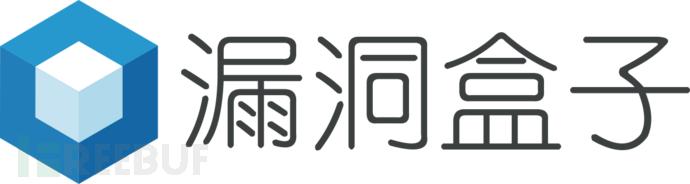 logo_不带网址.png