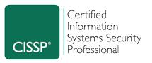 cissp-logo-stacked.png