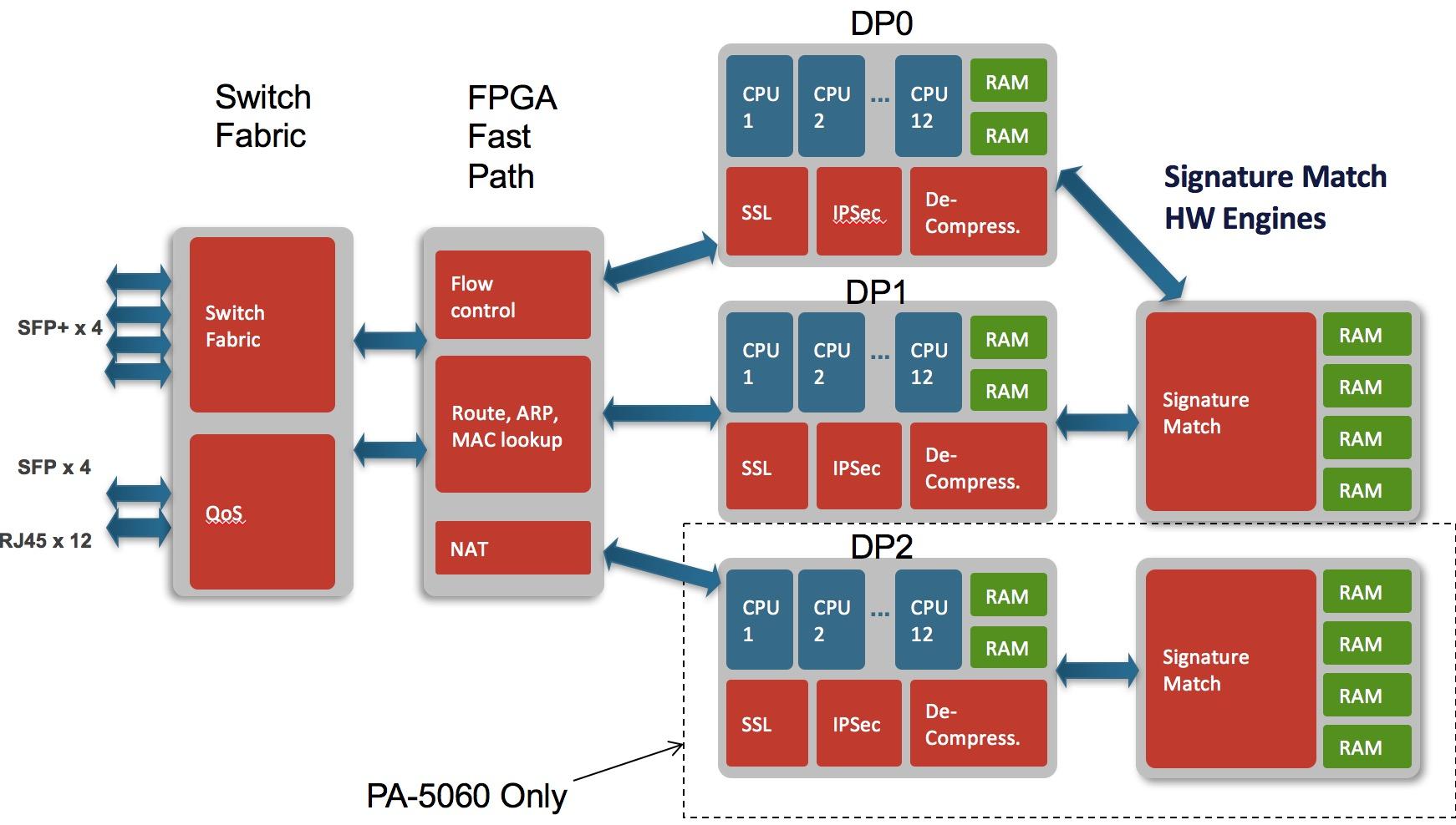 4F75CD3F-CFD8-4EB1-83A5-8F44C5A0C75F.png
