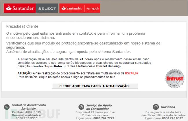 portuguese-bank-phishing-screenshot-650x419.png