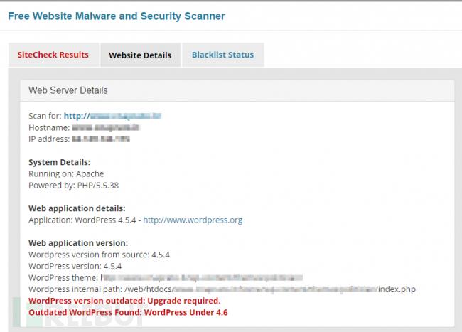sitecheck-website-details-650x467.png