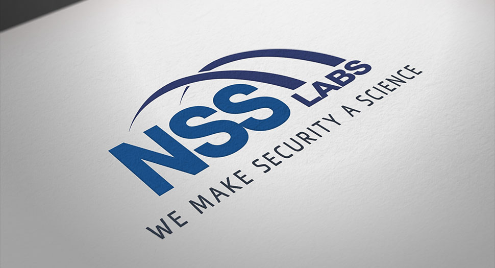 CaseStudy_NSS_01_970x525-1.jpg
